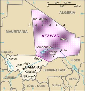 Azawad_map