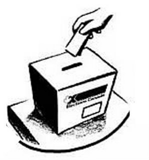 Elezioni1
