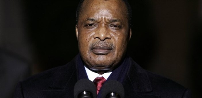 Congo-nguesso_392134