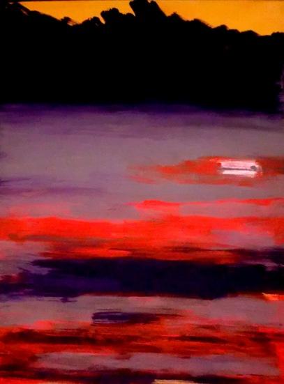 Terra-cremada-cendres-60x82cm-acrylic-canvas1