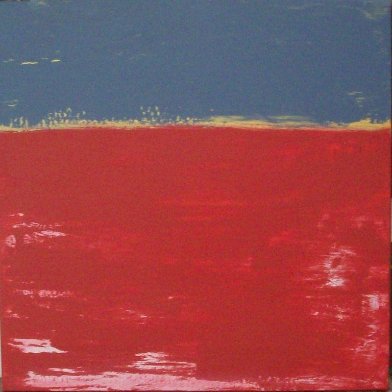 Mer-en-rouge-1