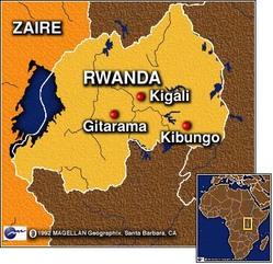 Rwanda_kigali_lg