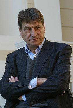 Claudio_magris_nobel_premio_prize