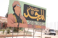 Libia_camper_dimavv_31