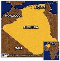 367_algeria_algeria_algiers