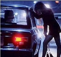 Prostituzione_6c28bd3171a991c88f873