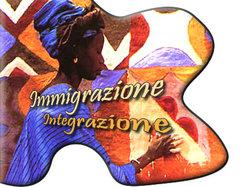 Immigrati3