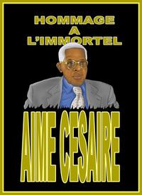 Aime_cesaire_immortel