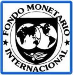 Fondo_1