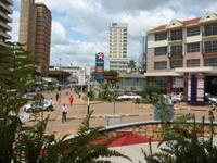 Kampala_road