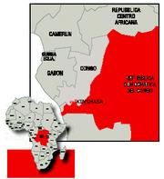 Mappa_rdc_piccola11