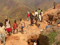 Coltan_mines_2