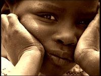 Frammenti20africani