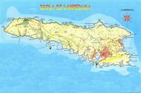 Lampedusa_cartan
