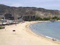 Aden_tourist_1