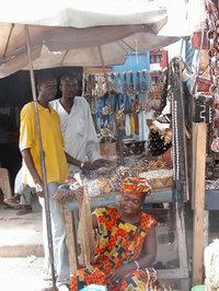 Dakarmercato_jpg
